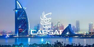 cabsat 2