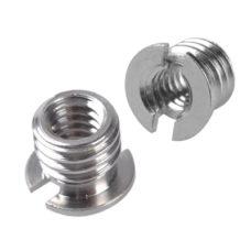 screw 10