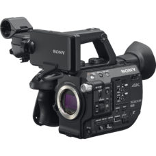 sony fs7kit1