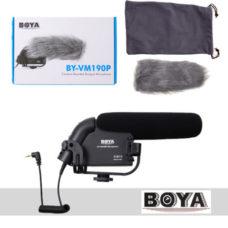boyavm1902