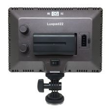 luxpad221