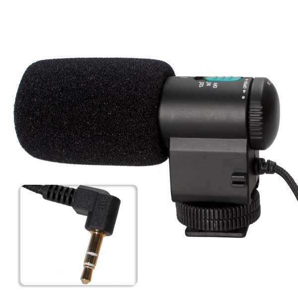 mic109