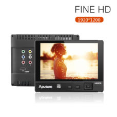 aputure vs11