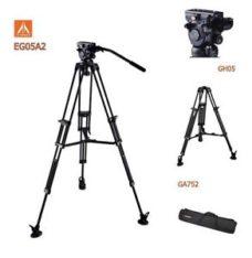 E-Image eg-05a2