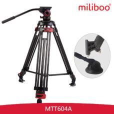 Miliboo mtt604a