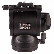 e-image gh3f2