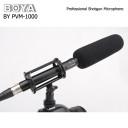 boya pvm10001