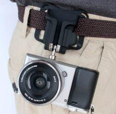 camera holster1