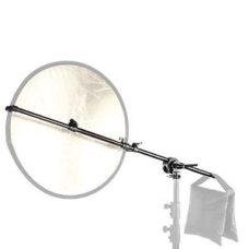 reflector holder1