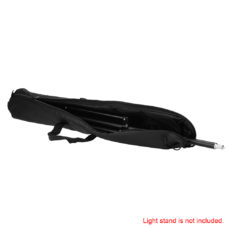bag light1