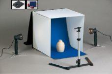 photo studio2