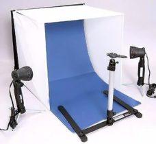 photo studio3