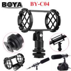 boya c043