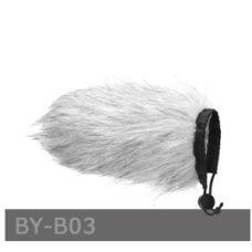 boya031