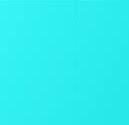 paper blue1