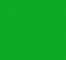 paper green