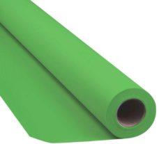 paper green1