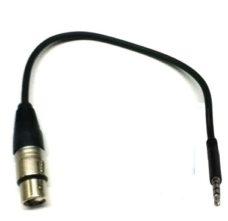 cablu xlr1