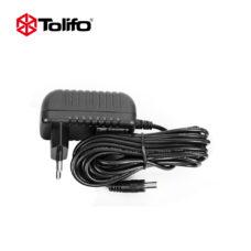 Tolifo-PT-176S-High-Power-Led-Video-Light-Panel-Kit-for-Canon-Nikon-DSLR-Cameras-with