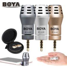 boya-a101 (1)