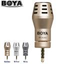 boya-a104
