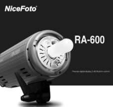 ra600 (4)