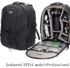 SY514L