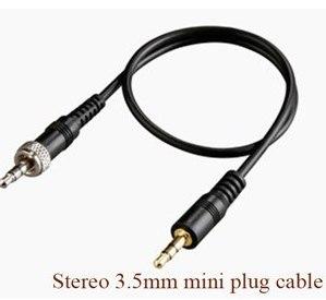 cable1 - Copy