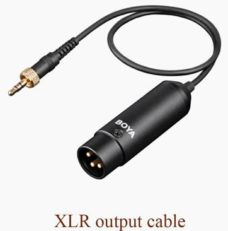 cable1wm6